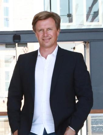 Foto von Florian Sieg, Geschäftsführender Gesellschafter von Robbe & Robbe Consulting, Professional Scrum Product Owner, Agiler Coach, OKR-Master, Kanban-Spezialist